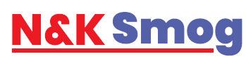 N & K Smog
